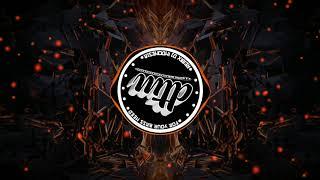 Download Lagu Don't Match Me Cry [Nightcore] mp3