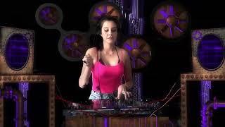 Ana Lilia X Cursorama YouTube Videos