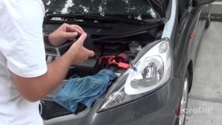 видео Сколько весит аккумулятор жигули. Определяем вес автомобильного аккумулятора: таблица массы АКБ