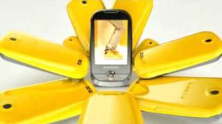 Samsung Corby TV30 Emis