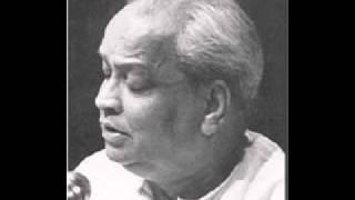 Johar Mai Baap Johar- Kumar Ghandarva