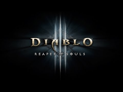 Diablo 3 and Reaper of Souls Critique