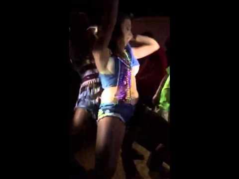 Britney spears sex tape full version