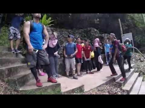 Brunei Temburong Day Trip with Freme Travel