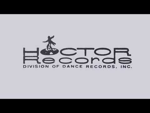 Hoctor Records