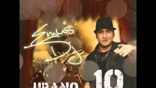 007 EMUS DJ - MEGA ASTERISCO (CUMBIA BIYA MIX)