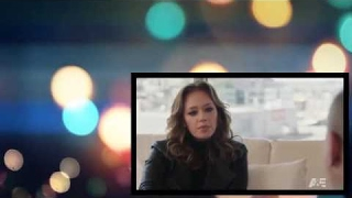 Leah Remini Scientology and the Aftermath S 1 E 4 A Leader Emerges