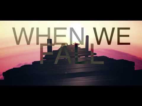 Deniz Koyu - To The Sun (Lyric Video)