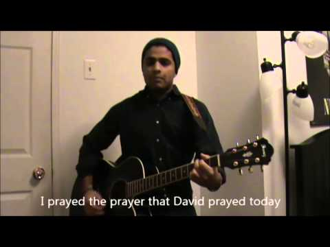 david's-prayer-©-lobo,-adriel
