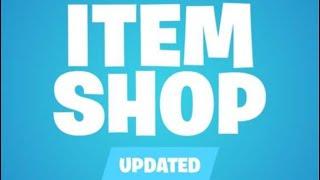 4K Uhd Fortnite:Temporada X ( Fortnite Team Rumble GamePlay With The Scientist Skin Item Shop A las 7:00)