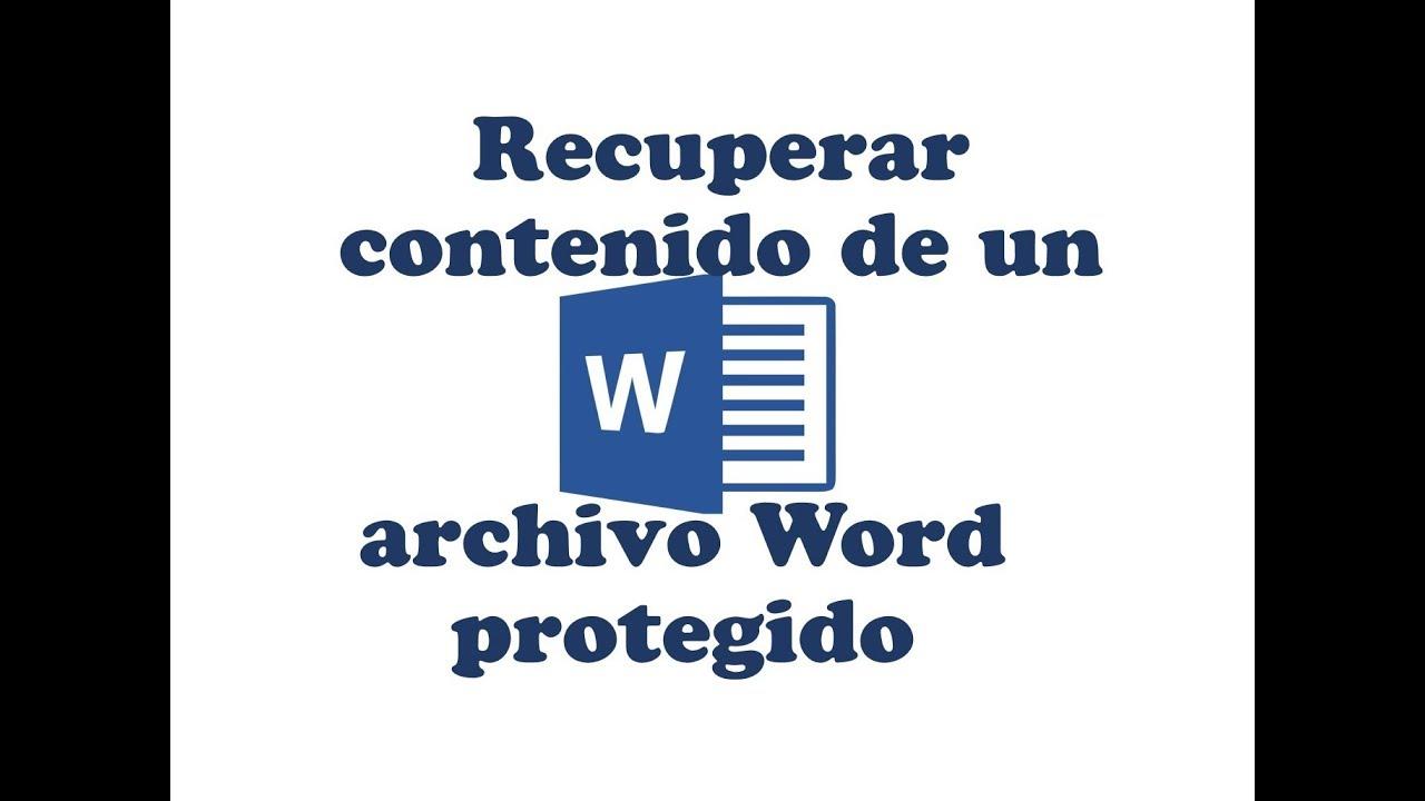 tutorial de word 2019