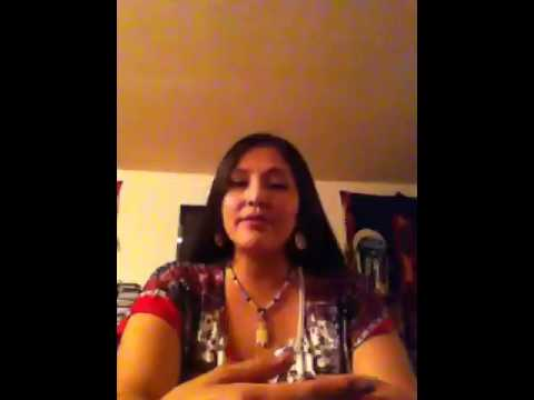 """Stephanie Brave Rock ( Round dance Song) """"You make me smile"""""""