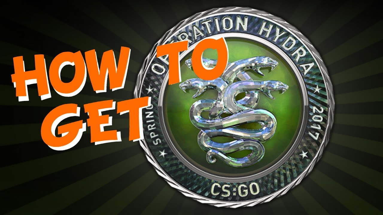 How to get the diamond operation hydra coin youtube how to get the diamond operation hydra coin biocorpaavc