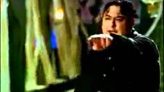 Adnan-Sami-[Tera-Chehra]-very-sad-SonG-Urdu-Pakistani-hindi - YouTube.FLV
