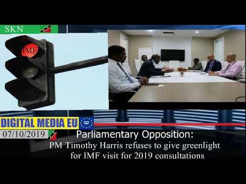 DIGITAL MEDIA EU  NEWS CHANNEL  |