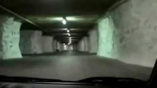 Tour Of Underground Facilities In Missouri..mp4 Thumbnail