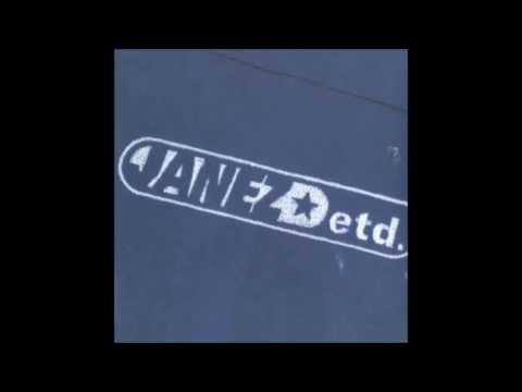 Janez Detd - Killing Me
