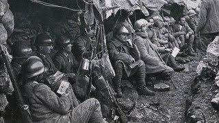 Motörhead - Voices From The War - (Traduzione in Italiano)