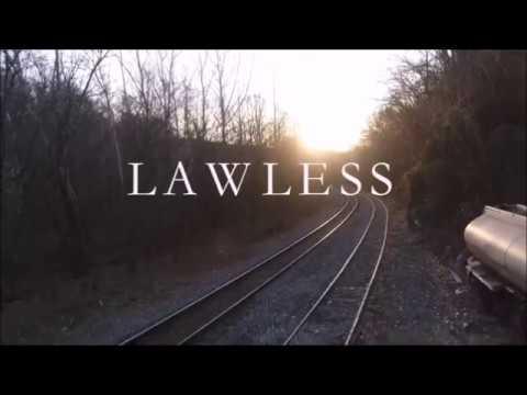 """Official Rhythm Surf Monkeys music """"Lawless"""""""