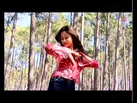 Bahiya Ke Haar Na [ Bhojpuri Video Song ] Dil Tod Diya- Bhojpuri Jakhm