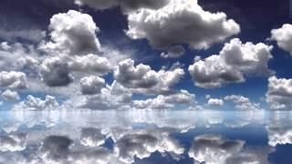 Pulser - Cloudwalking (Beat Pusher Remix)