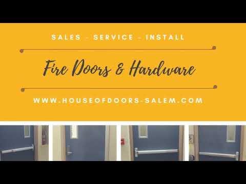 fire-doors-and-hardware---house-of-doors---roanoke,-va