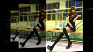 「ルシファーが昇る日」 オフィシャルスライドショー Vol.1 thumbnail