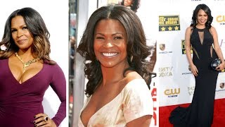Nia Long: Short Biography, Net Worth & Career Highlights streaming