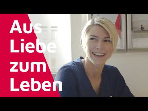 Download Der Johanniter Markenfilm