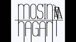Mosin Nagant - La Colina