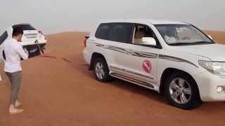 Экскурсия на Джип Сафари в Дубае (ОАЭ).(Увлекательное путешествие по Сафари на Джипах, адреналин, экстрим., 2015-07-13T17:30:01.000Z)