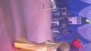 Tolu Adeyemi  (Ona Abule)
