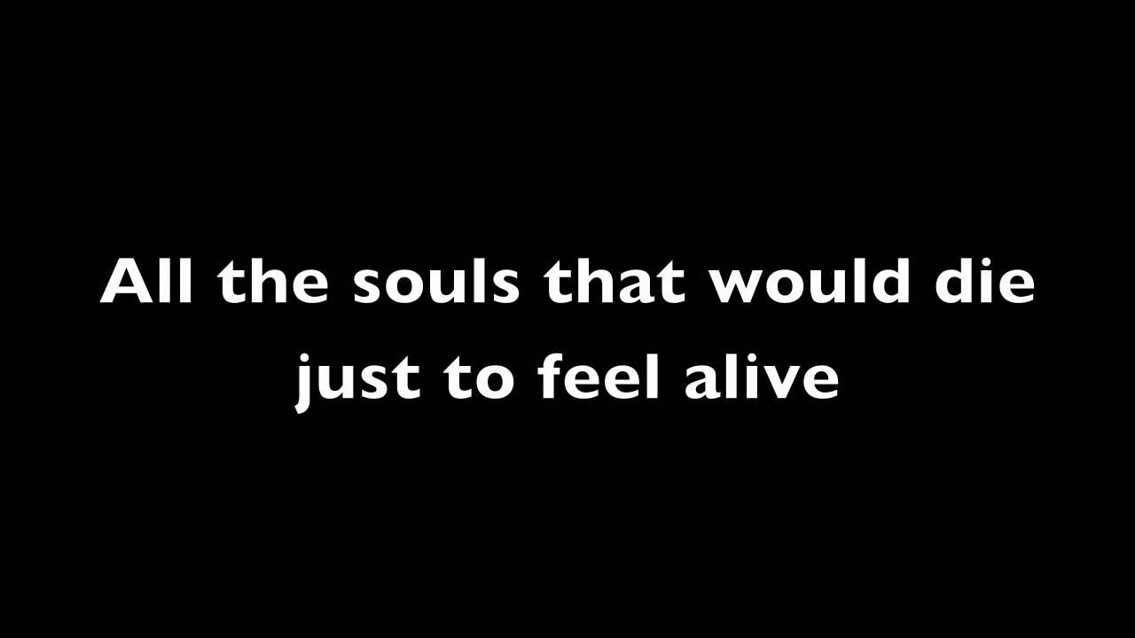 Muse Starlight Lyrics Chords Chordify