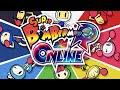 Super Bomberman R Online تصدر الأسبوع المقبل