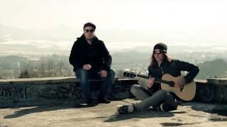 MAJK SPIRIT- Všetky oči na mne (cover by Kubo a Adam)