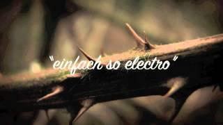 Dahu - North (Original Mix)