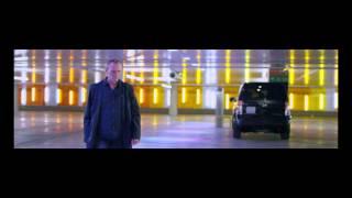 Isaac Julien PLAYTIME, 2014 (teaser)