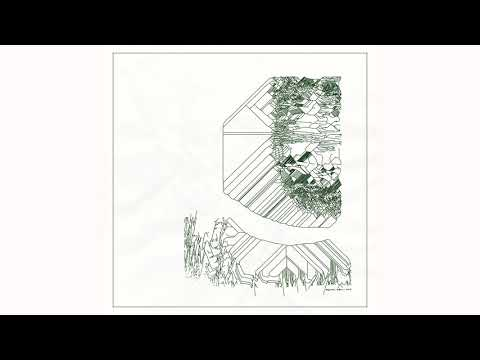 Max Cooper  - Yearning For The Infinite (FULL ALBUM)