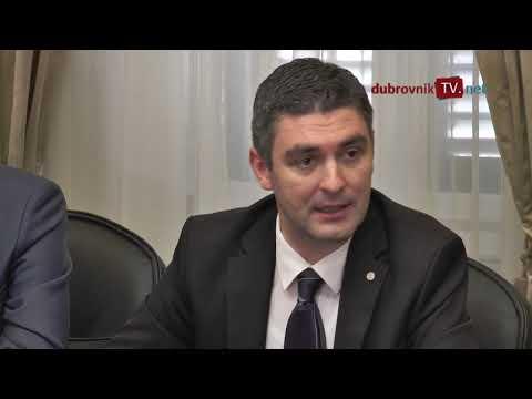 www.dubrovnikTV.net/ MATO FRANKOVIĆ