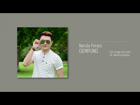 Download Nanda Feraro – Gempung Mp3 (6.50 MB)
