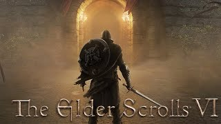 What The Elder Scrolls 6 NEEDS To Get Right