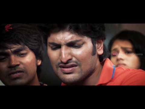 Calling Bell | Part 08/11 | Ravi Varma, Chanti, Shankar, Venu, Jeeva | Movie Time Cinema