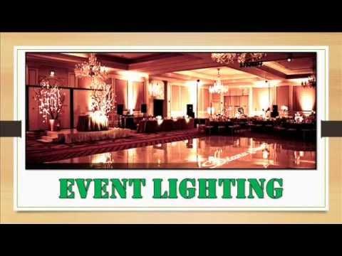 Wedding DJ, Wedding Videography Fort Lauderdale   Complete Media Event