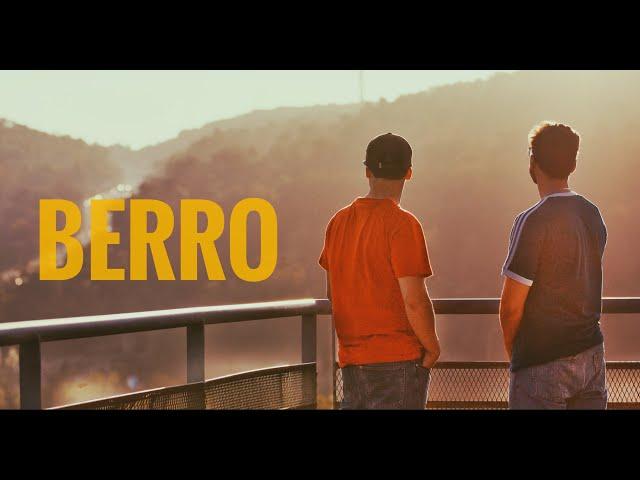 ccv x j.a __ berro