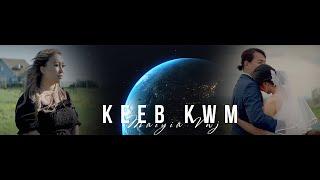 Keeb Kwm - Maiyia Vwj (Official 2021 Music Video   Red Komodo   Vazen 40mm T2   4K)