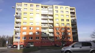 Plzeň v kostce (27.11.-3.12.2017)