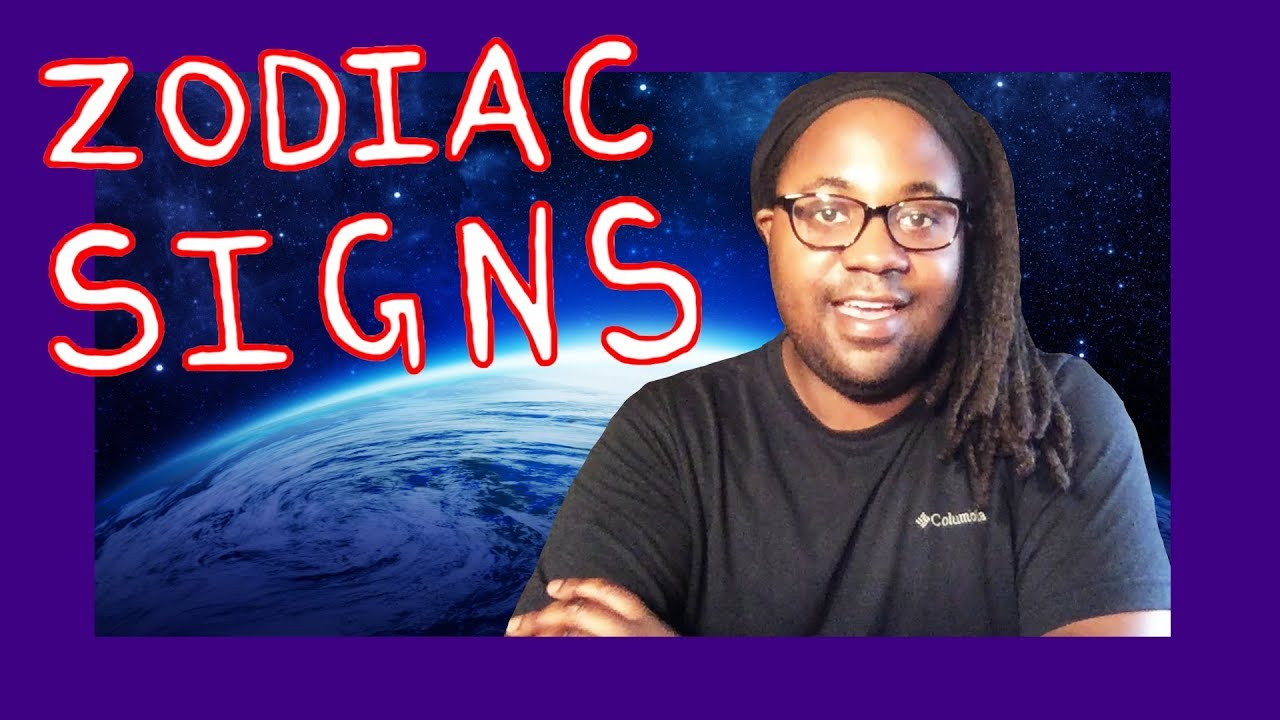 The Most Dependable and Reliable Zodiac Signs That Make The Best Friends  [Lamarr Townsend Tarot]