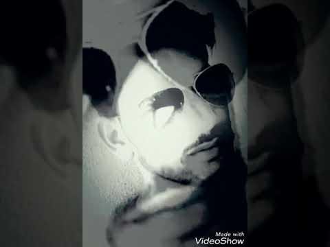 Dj Mukesh sangwa new remix song