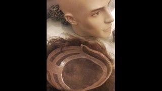 Uzupełnianie włosów, mikroskóra, hair system, lace wig Polska