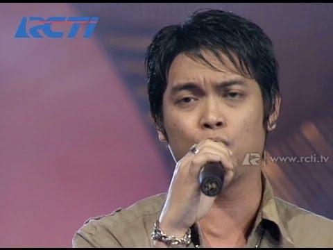 Ada Band 'Manusia Bodoh' - AMI 2004
